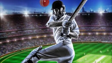 Photo of 6 Things You Should Know About Cricket Betting