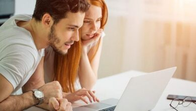Photo of Getting Out of Debt Can Improve Your Relationships