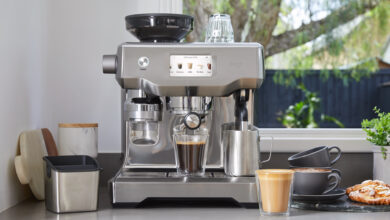 Photo of How to Choose the Best Coffee Machine for you
