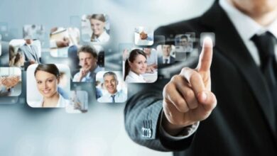Photo of Professional Staffing Solution in Austin