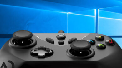 Photo of 8 Tips for More Gaming Performance (Windows 10)