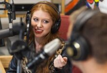 Photo of 5 Benefits of Listening to the Radio in the Workplace