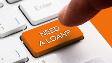 Photo of 6 Things to Know Before You Apply for a Personal Loans