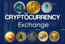 Photo of 10 Best Cryptocurrency Exchange Platforms in 2020
