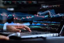 Photo of 7 Best Tools and Software for Day Trading