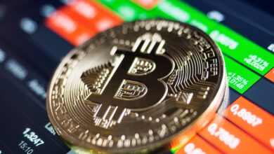 Photo of Everything you Should know about Bitcoin Trading Software in 2020