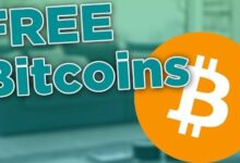 Photo of Earn Free Bitcoin With These 5 Methods
