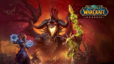 Photo of 7 Reasons all Players Love World of Warcraft