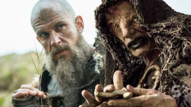 Photo of Should we Expect a New Floki or … ?