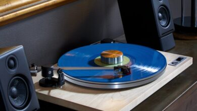 Photo of What are the Best Turntables under $100?