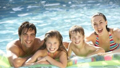 Photo of Your Comprehensive Guide To Selecting A Family Pool