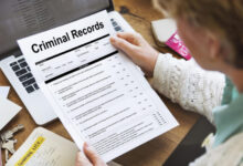 Photo of How to Clear Your Criminal Record in 7 Easy Steps