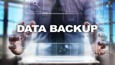 Photo of Most Common Data Backup Mistakes to Avoid