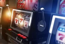 Photo of 7 Biggest Online Slot Machine Myths