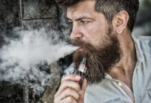 Photo of Are You Vaping CBD Oil Correctly – 2020 Beginners Guide