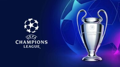 Photo of What do you Need to Know when Betting on the Champions League?