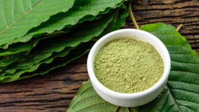 Photo of Some Useful Information about Kratom for Sale