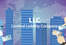 Photo of What is LLC Service?