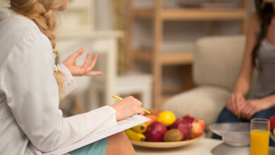 Photo of 8 Pros and Cons of Hiring a Nutritionist