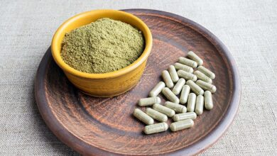 Photo of 6 Reasons to Buy Kratom