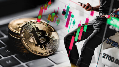 Photo of 4 Things You Must Know Before Trading Bitcoins in 2020