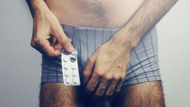 Photo of Top Reasons to Consider a Penile Implant