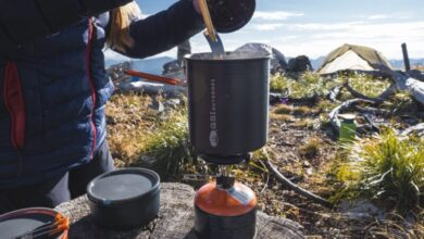 Photo of 5 Best Camping Cookware of 2020