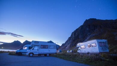 Photo of How to Find the Right Motorhome for You in 2020