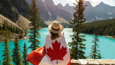 Photo of Why Should You Consider Staying in Canada After Your Studies