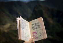 Photo of 3 Pros And Cons Of Online Visas 2020 Guide