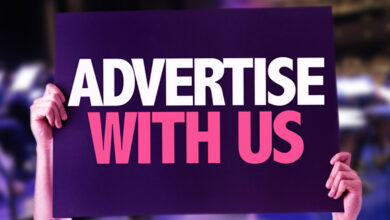 Photo of 8 Smart Ways to Advertise Your Business in 2020