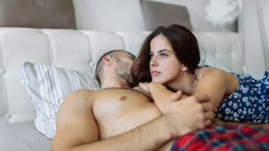 Photo of How to make a Woman Satisfied in the Bedroom