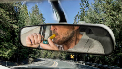 Photo of Marijuana and Driving: What Should You Know?