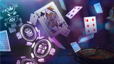 Photo of 6 Tips and Tricks to Mastering Online Casino Games