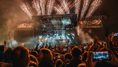 Photo of 7 Most Famous Events and Festival To Visit in Poland in 2020