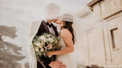 Photo of 6 Ways to Plan Your Dream Wedding Amidst the Pandemic