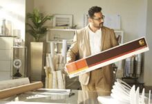 Photo of 4 Things to Keep in Mind When Shipping Artworks to Another State