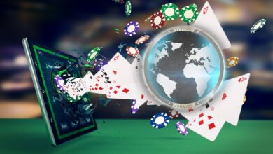 Photo of What Changes Can We Expect In The Online Casino Industry