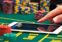 Photo of 5 Things That Will Change In The Online Casino Industry For 2021
