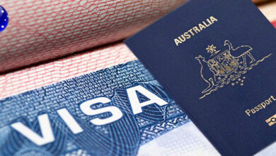 Photo of 10 Reasons why your Study Visa Australia is Denied