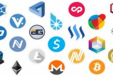 Photo of 6 Main Differences Between all Cryptocurrencies