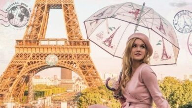 Photo of 8 Most Famous Travel Bloggers in the World in 2020