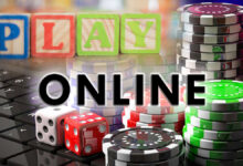 Photo of A Brief Introduction to Online Casino Games You Must Know As a Beginner