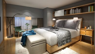 Photo of 6 Tips for Choosing the Perfect Bed that Fits your Personality