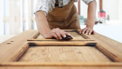 Photo of 7 Tips To Know Before Hiring A Carpenter