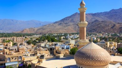 Photo of 5 Things You Need to Do Before Visiting Oman