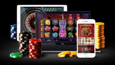 Photo of What is the Best Type of Device to Use for Online Gambling?