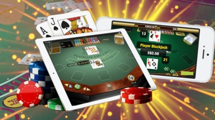7 Important Things to Know While Choosing an Online Casino