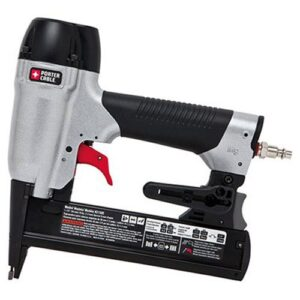PORTER-CABLE NS150C