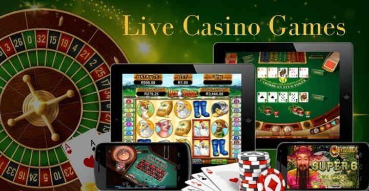 6 Tips on How to Win in Online Casino Malaysia
